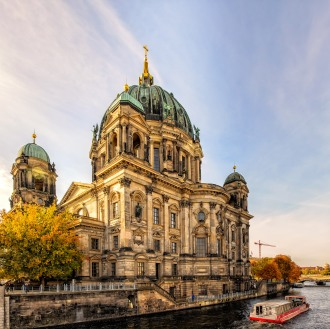 20151024-maike-besuch-0027-HDR-20151024-maike-besuch-0033-HDR-autopano-bob