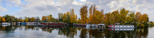 20151025-maike-besuch-0775-HDR-Pano-bob