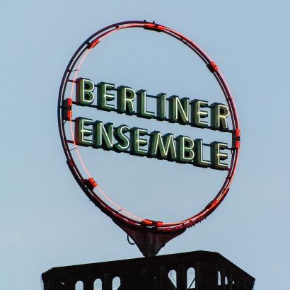 20151025-maike-besuch-1230-bob