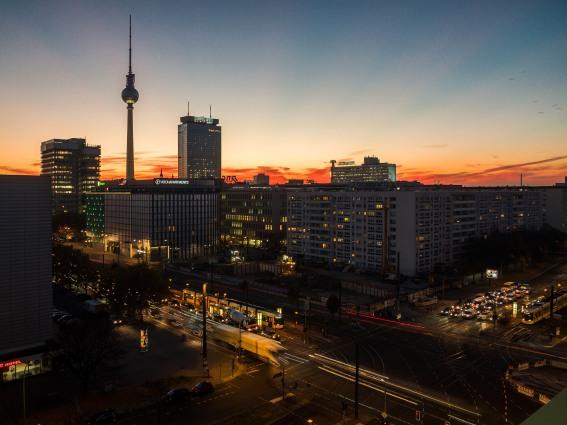 20151102_berlin_00007-HDR-bob