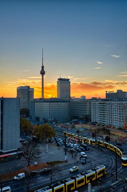 20151105_berlin_00005_HDR-bob