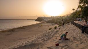 20160803-fuerteventura-01681_web