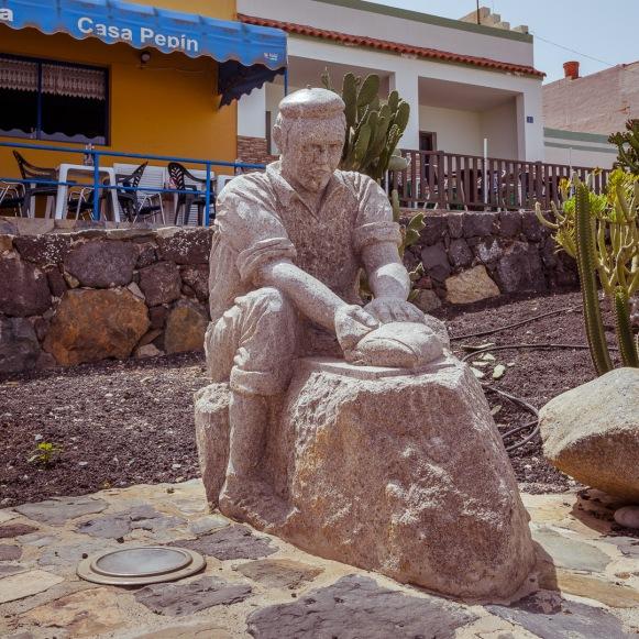 20160804-fuerteventura-01830_web