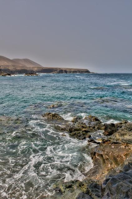 20160804-fuerteventura-01876_AuroraHDR_HDR_web