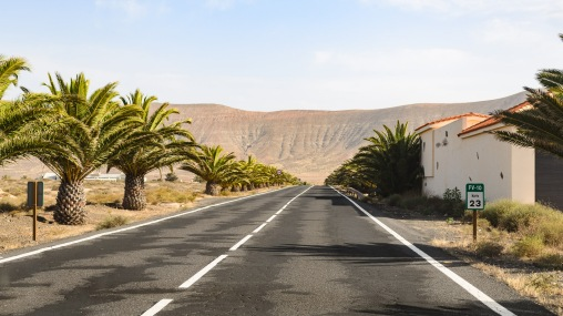 20160806-fuerteventura-02797_web