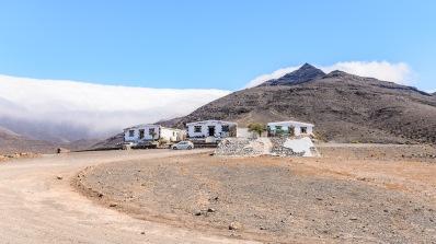 20160807-fuerteventura-02897_web
