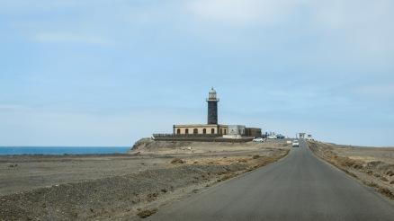 20160807-fuerteventura-02935_web
