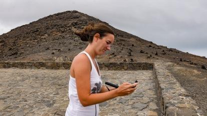 20160807-fuerteventura-03158_web