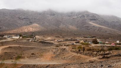 20160807-fuerteventura-03188_web
