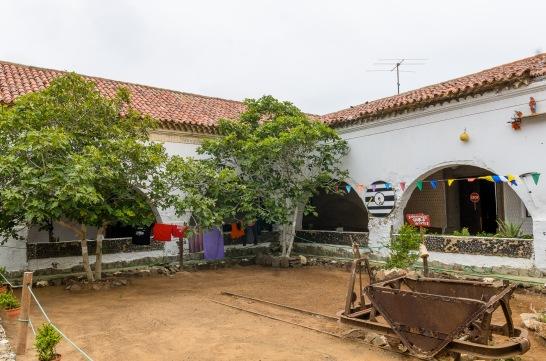 20160807-fuerteventura-03249_web