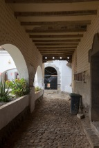 20160807-fuerteventura-03250_web