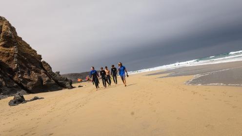 20160808-fuerteventura-03644_web