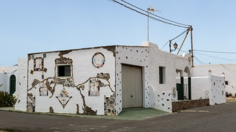 20160808-fuerteventura-03924_web