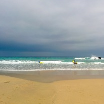20160808-fuerteventura-handy-00039_web