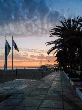 20160808-fuerteventura-handy-00049_web