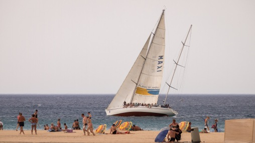 20160810-fuerteventura-04519_web