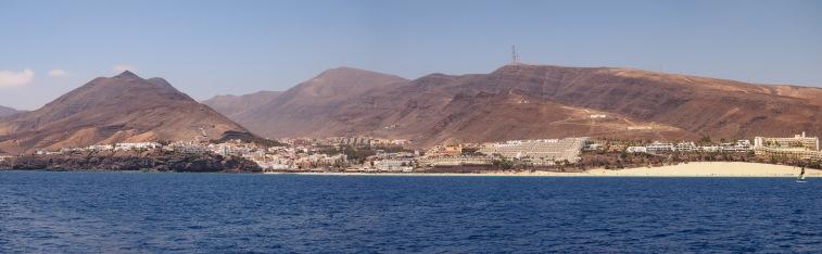 20160812-fuerteventura-04588-Pano_web